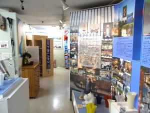 フィンランド・インフォメーション・センター 写真-2