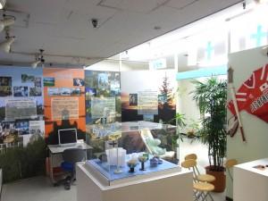 フィンランド・インフォメーション・センター 写真-3
