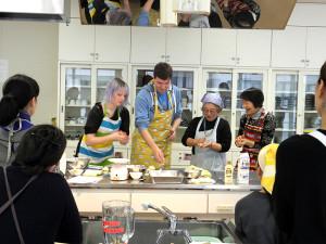 2016料理講習会3