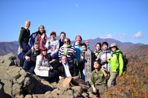 2014登山-01